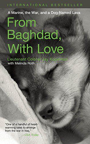 A Three Dog Life A Memoir
