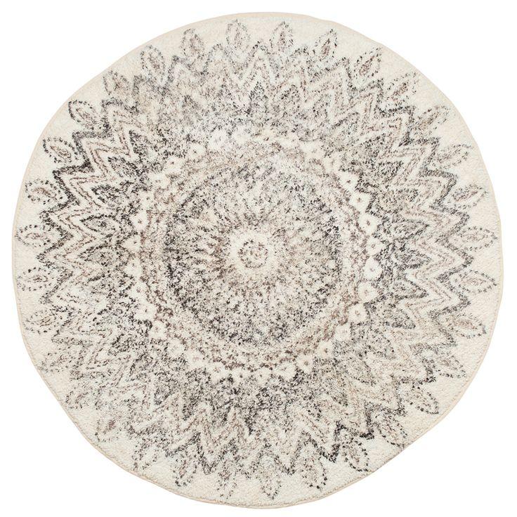 mandala-rund-matta-offwhite.jpg (800×800)