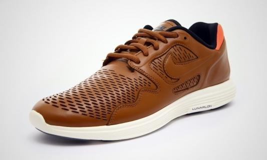 Nike Lunar Flow Premium QS