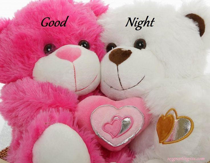 15 best good night images images on Pinterest | Good night image ...