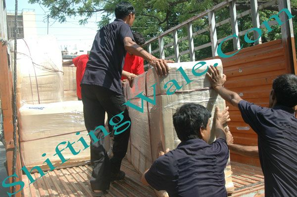 Packers and Movers in Firozpur | Home Relocation Services in Ferozepur | Household Shifting Services in Firozpur | Moving & Packing Services in Ferozepur | Car Transportation Services in Firozpur Punjab