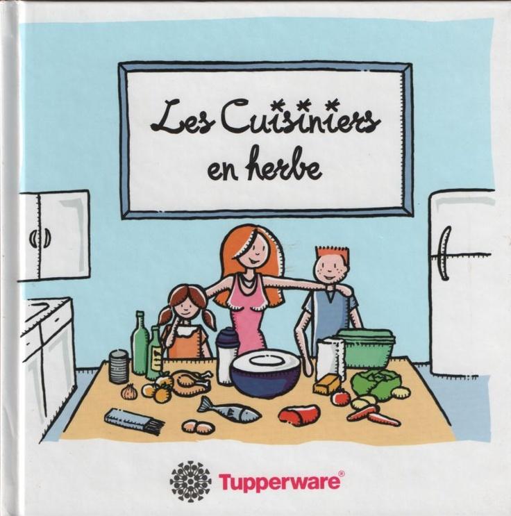 Les cuisiniers en herbe (2001)