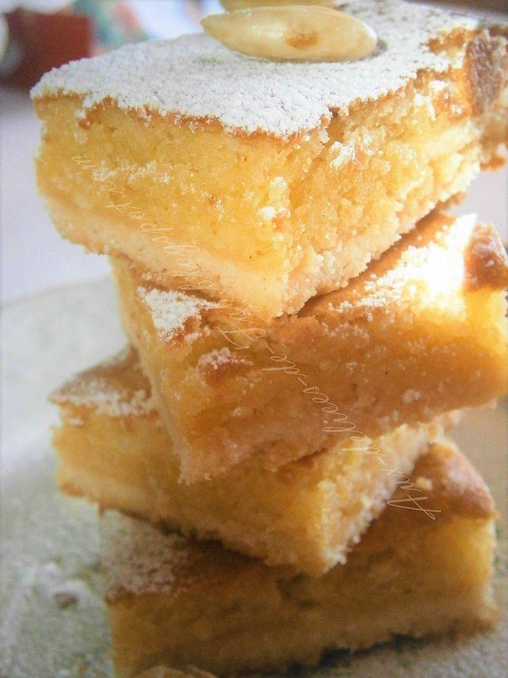 blog culinaire, recettes de cuisine de pâtisseries et boulanges. photos, trucs et astuces. Gâteaux, biscuits, sucreries et chocolats.