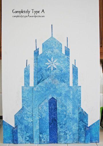 979 Best Disneys Frozen Images On Pinterest Birthdays