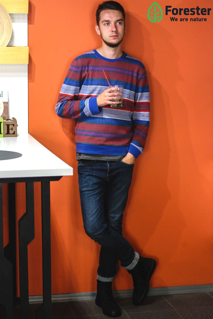 Черные кеды Forester стильное решение для холодной погоды. Уже доступно на http://kedoff.net #Forester #kedoffnet #shoes #boots #autumn #winter #autumnshoes #wintershoes #Warm #converse #keds #canvasshoes #trampki #cold #timberland #palladium #sneakers #buy #buyshoes #onlineshop #onlineshopping #srore #madeinukraine #fashion #кеды #зима #обувь #зимняяобувь