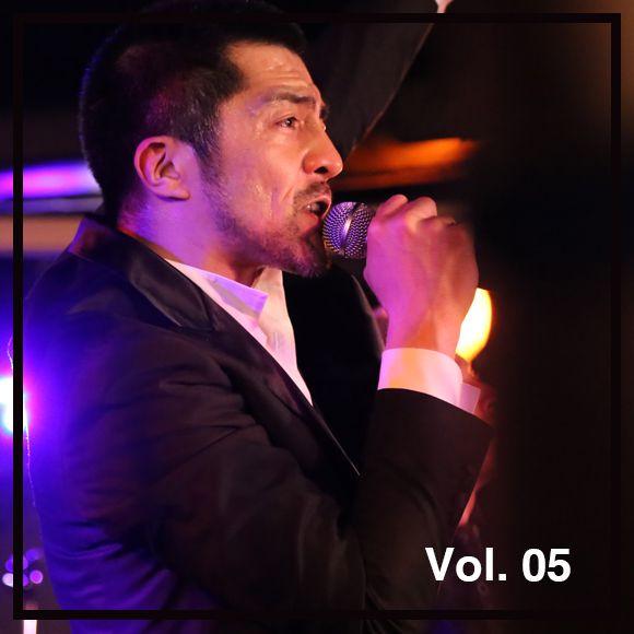 今年デビュー25周年を迎え、メモリアルアルバム『SKA ME FOREVER』をリリースした東京スカパラダイスオーケストラの谷中敦氏が、そのすべてを語った。