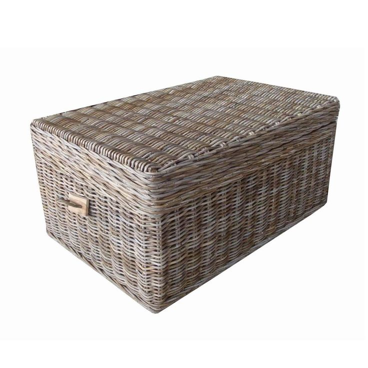 54 best Wicker Furniture images by FSI 219 on Pinterest   Muebles de ...