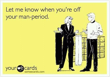 man-period: Funny Shit, Laughing Feelings, Giggl Time, I M Laughing, Funny Stuff, Lol Man Periodic, Funny Shiz, Man Periodic Lol, Lolman Periodic