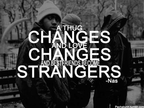 Nas ...Word one of my favorite songs