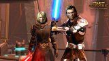 Star Wars: The Old Republic - Knights of the Fallen Empire Starter Pack - Amazon Bundle  -  Reviews, Analysis and a Great Deal at: http://getgamesandmore.com/games/star-wars-the-old-republic-knights-of-the-fallen-empire-starter-pack-amazon-bundle-online-game-code-pc-com/