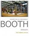 YiMu Exhibition Services Co., Ltd. - exhibit-pool