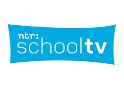 Logo_schooltv__logo__ntr