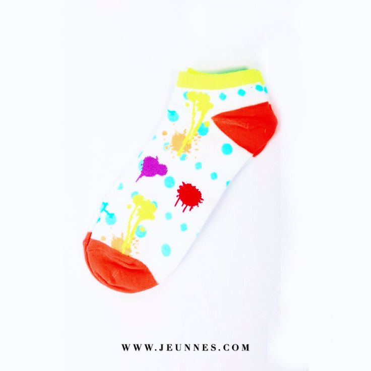 Abstract Socks only 40k idr  Another inqury kindly visit www.jeunnes.com
