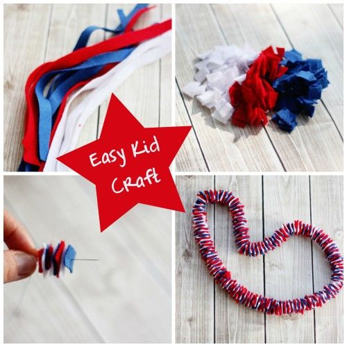 1264 Best Crafty Crafts Images On Pinterest