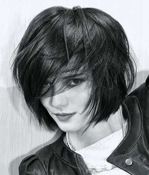 hair style with layers 1421 best images about 2016 hairstyles for all seasons on 3590