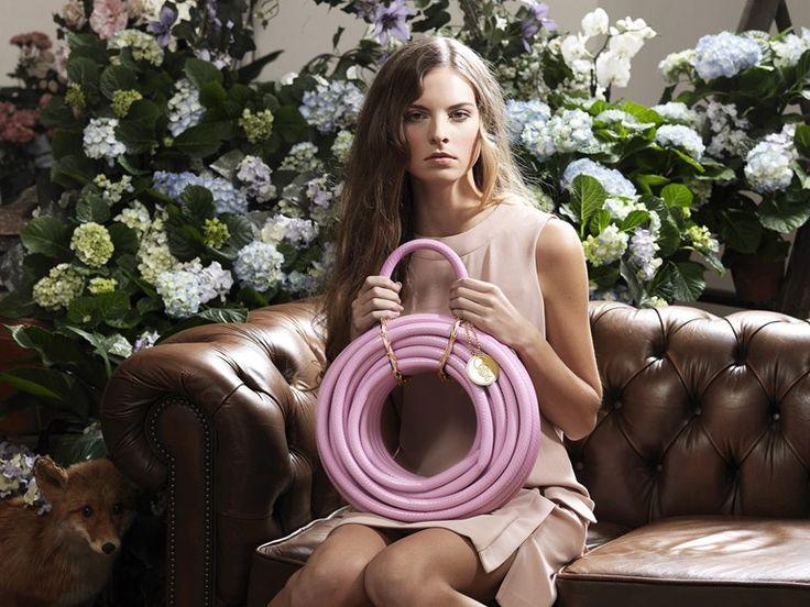Tubo da giardino in PVC Tubo flessibile by Garden Glory