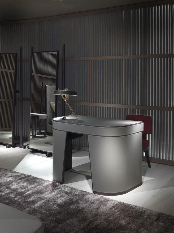 319 best images about flexform mood on pinterest. Black Bedroom Furniture Sets. Home Design Ideas