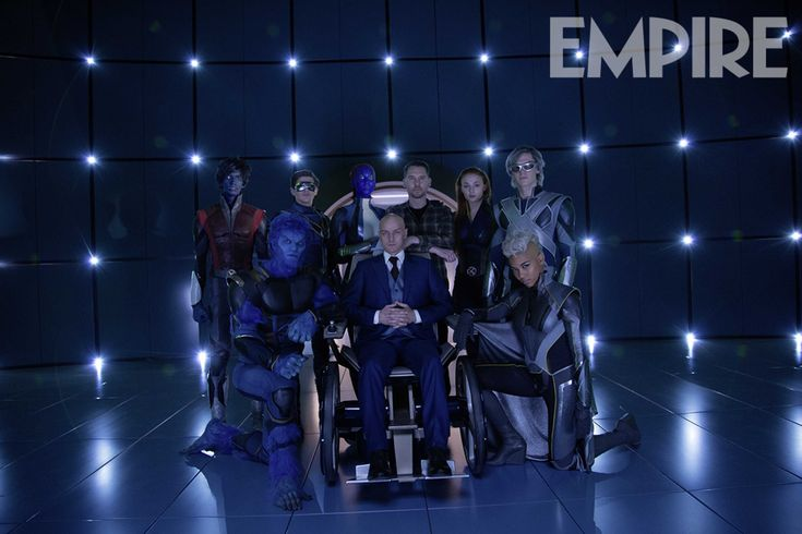 x men apocalypse - Google Search