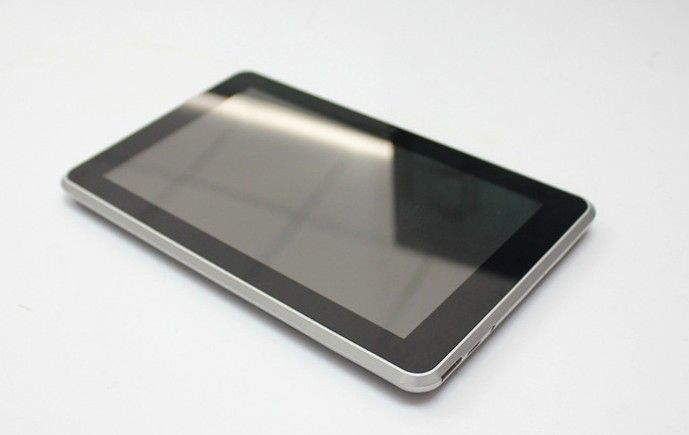 Saturn 7- 7 inch Tablet PC Enjoy the power of a super Android tablet in your pocket. Now you can with the new Saturn 7.