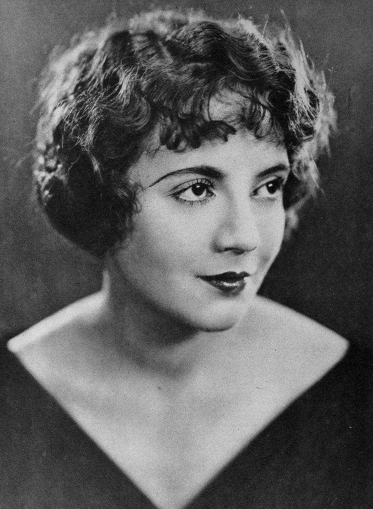 Lois Wilson (1924)