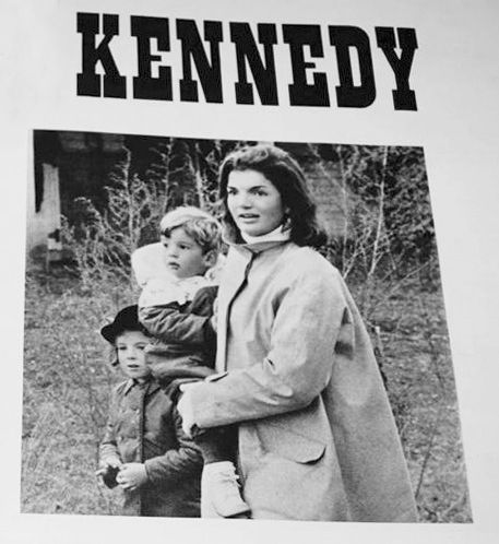 933 best jackie o as mrs kennedy images on pinterest for Glen ora middleburg va
