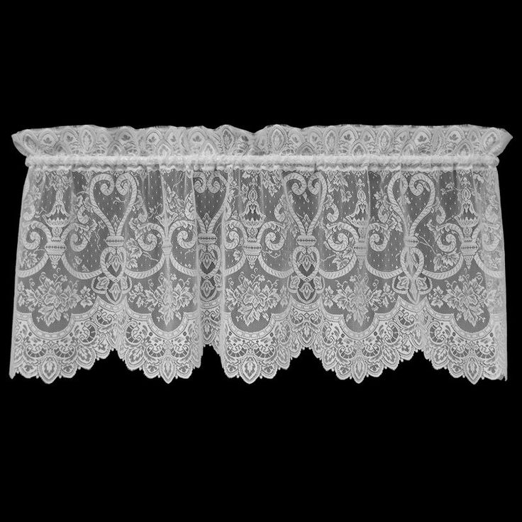 459 Best NYC 1912 Images On Pinterest Net Curtains Crochet Curtains And New York City