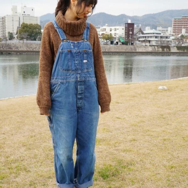 新学期をとびきり可愛く大学生春ファッション