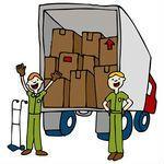 Camiones de alquiler fletes y mudanzas