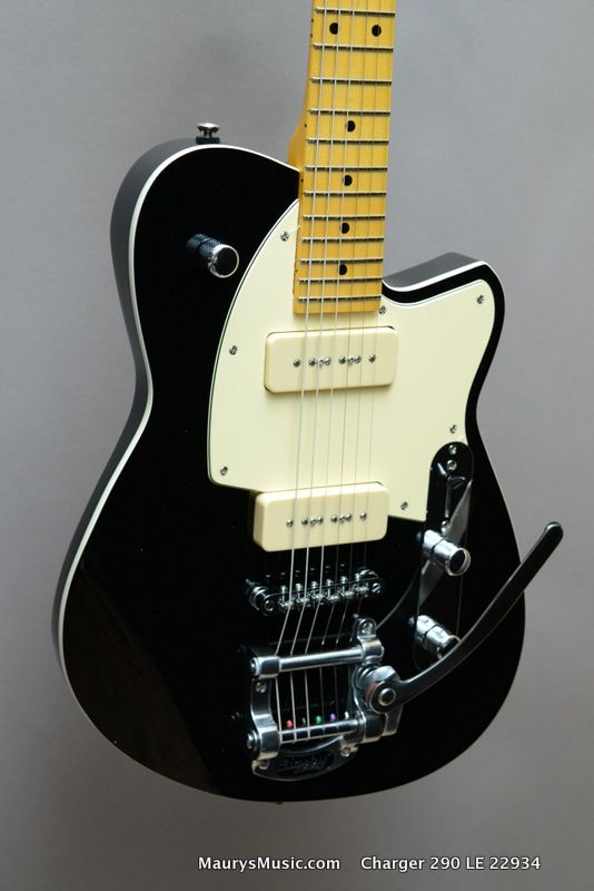 868 best my favorite instruments images on pinterest musical reverend charger 290 le ghost metallic black this guitar has been discontinued asfbconference2016 Image collections