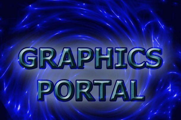 loghi professionali e personali #logo #design #grafica #web