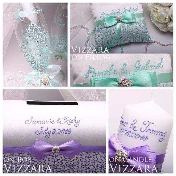 royal Wedding Navy Blue Wedding set wedding ideas wedding Cake