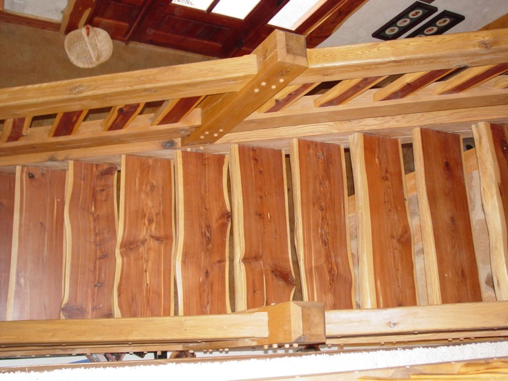 1000 images about timberframe on pinterest yankee barn for Post beam barn plans