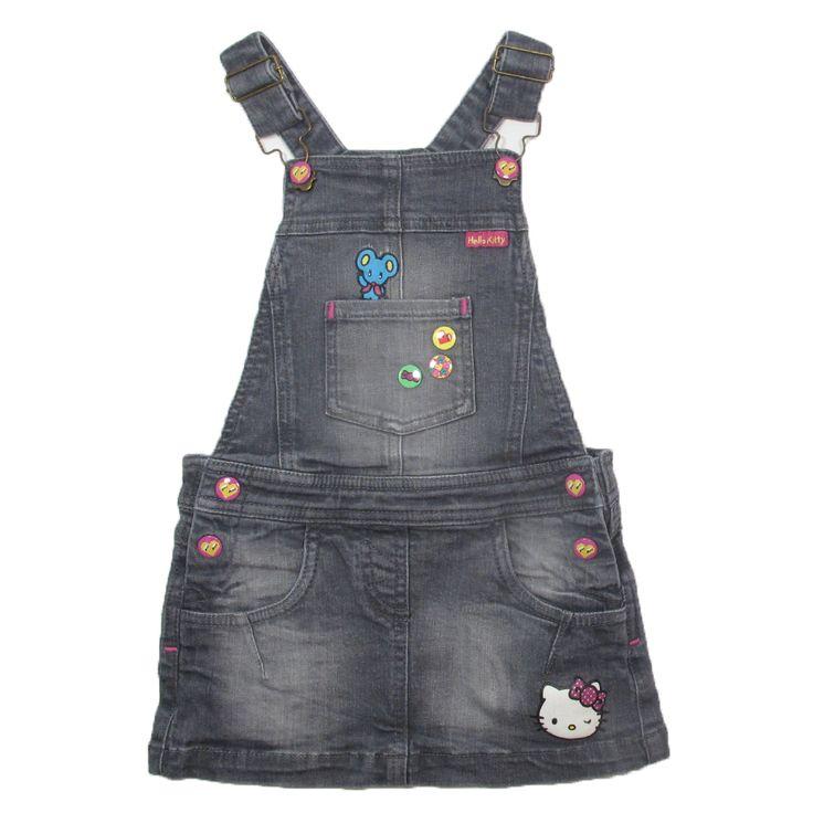 Hello Kitty | too-short - Troc et vente de vêtements d'occasion pour enfants