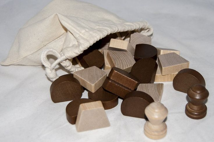 Tak: A Beautiful Game - Crazy Martin Expansion Pack
