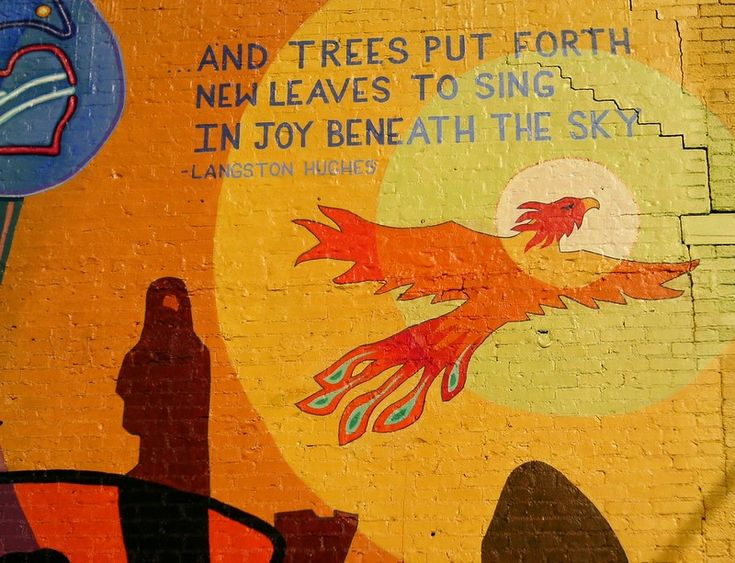 Joplin: An Anniversary we will never forget…