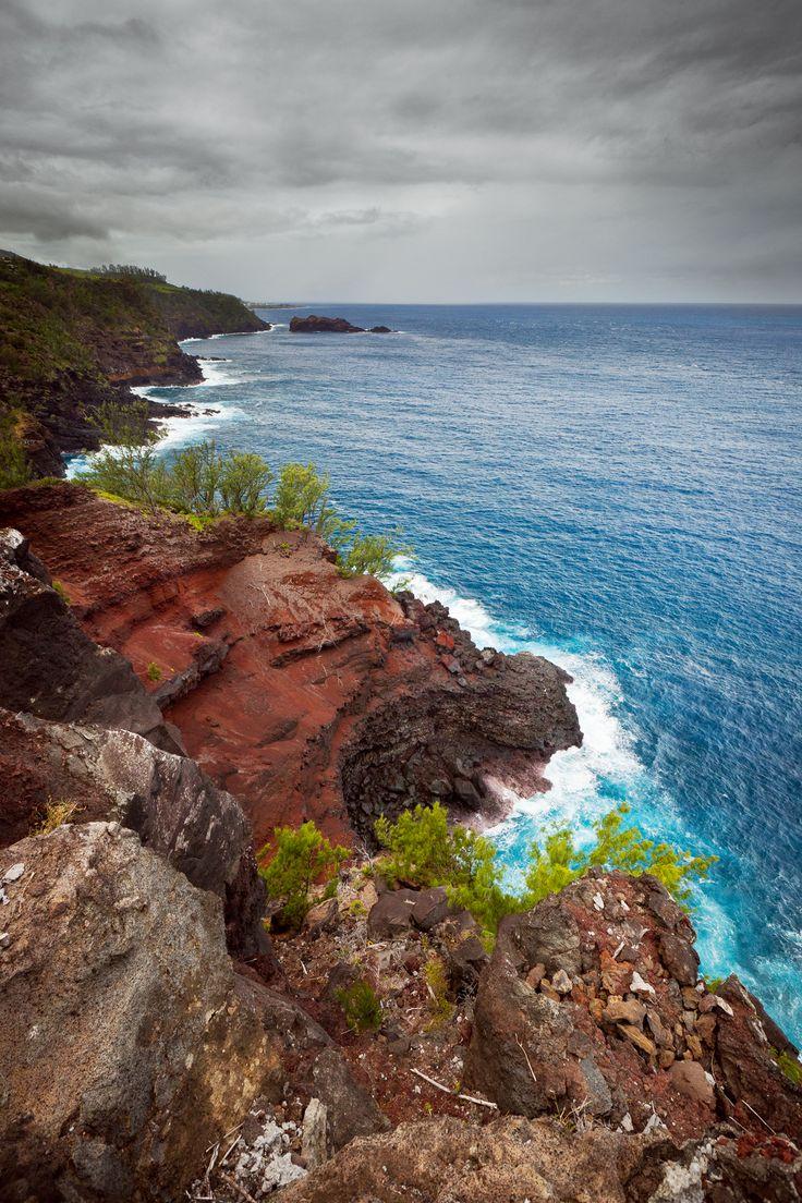 Carnet de voyage sur l'Île de La Réunion II - Le blog de Madame Oreille