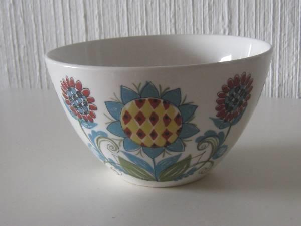 norsk porselen - Google-søk