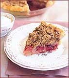 ... Gingersnap Crumble, Crumble Tops, Cranberries Pears, Pears Cranberries