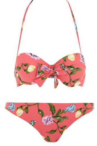 We promise you'll be surprised when you see the prices on these 11 perfect swimsuits!