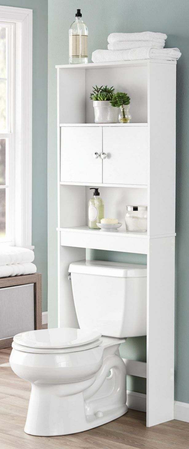 Pin On Bathroom Trends To Avoid
