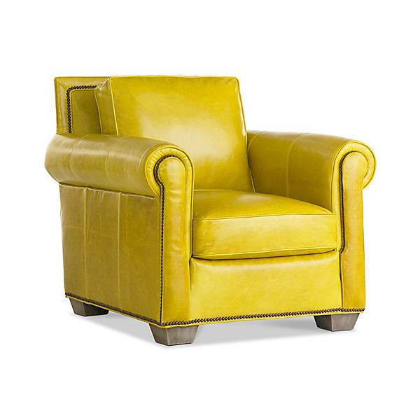 40 best vintage yellow images on pinterest vintage yellow couches and ercol chair. Black Bedroom Furniture Sets. Home Design Ideas