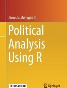 49 best books to read images on pinterest statistics books to political analysis using r pdf books library land fandeluxe Choice Image