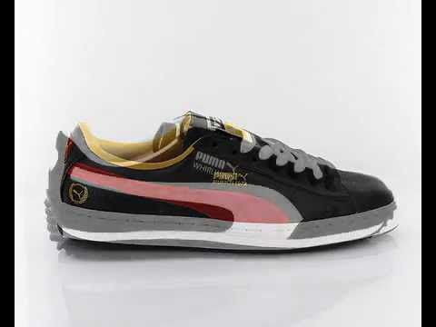 kaliteli adidas ayakkabı erkek modelleri http://www.korayspor.com/adidas-erkek-ayakkabi-modelleri-ve-fiyatlari
