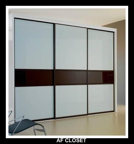 10 best puertas aluminio closet corredizas deslizantes for Puertas de aluminio modernas