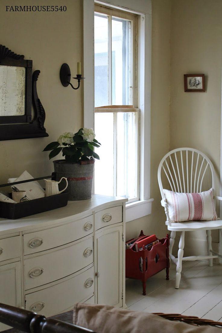 1634 best a split level cottage images on pinterest diy home