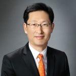 Resumen: Samsung Bioepis es la primera empresa en obtener la aprobación de la Comisión Europea para un tercer biosimilar anti-TNF-α con…