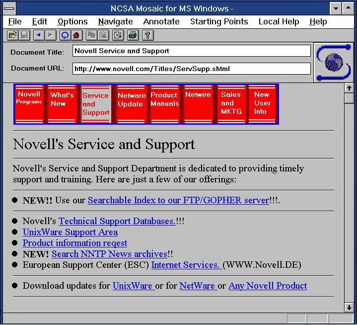 mosaic browser - Pesquisa Google