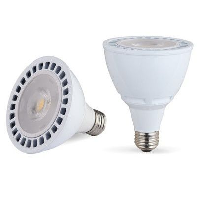 TWLighting LED Light Bulb Wattage: