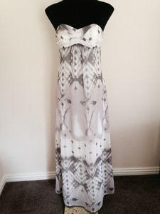 Cooper Street Maxi Dress
