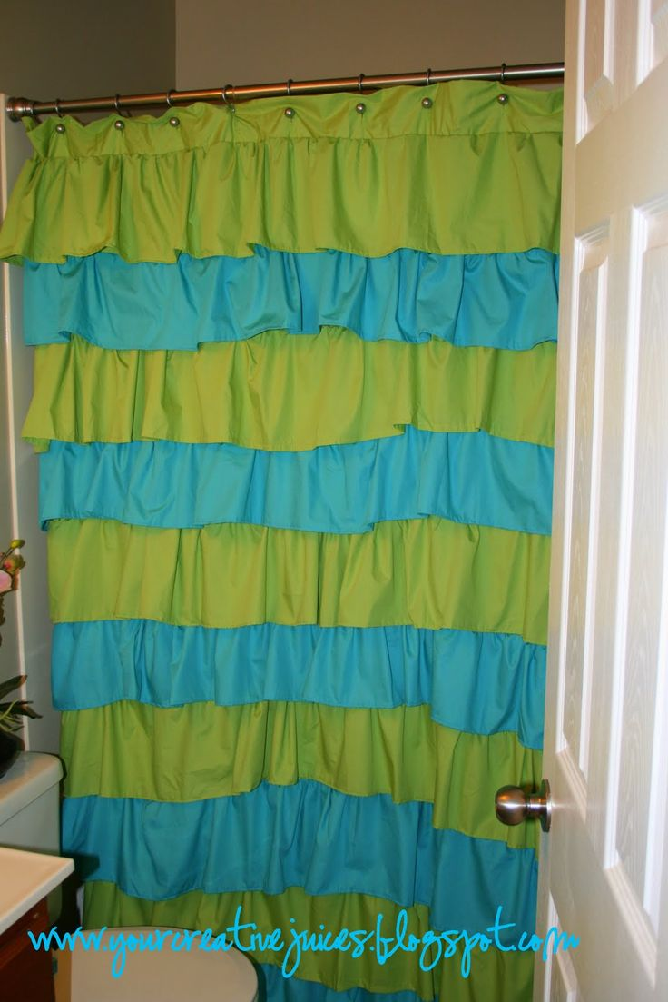 427 best Best Shower Curtain images on Pinterest   Bath tub, Bath ...